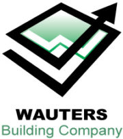 wauters-residential-logo